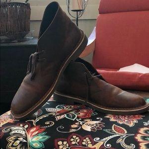 Clark Desert Boots | Size 13 | Never Worn